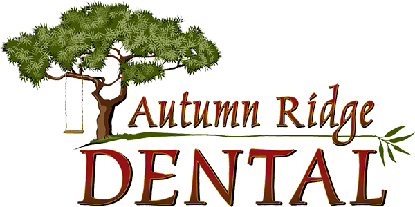 Autumn Ridge Dental