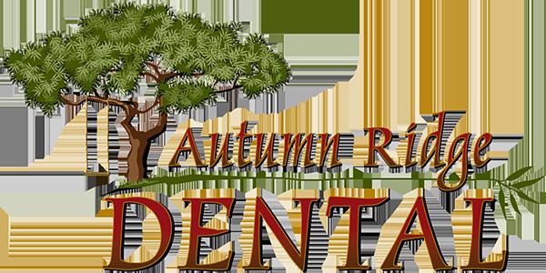 Autumn Ridge Dental